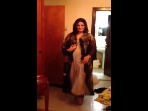 Xxx Mp4 Gazala Jawaid Sexy Dance 3gp Sex