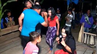 penceng sarimunte ()sumala-Jadibata