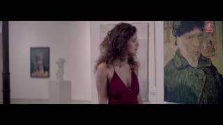 IK VAARI Video Song   Feat  Ayushmann Khurrana & Aisha Sharma   T Series