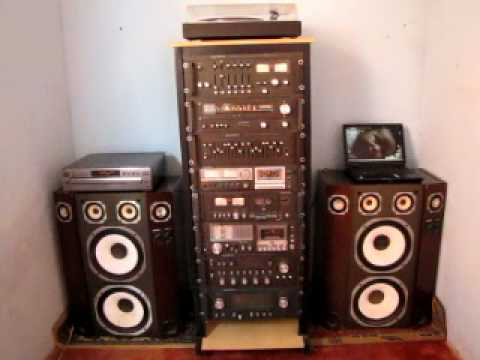 System One do papai