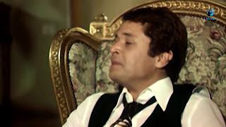 فيلم البنات عايزة ايه | El Banat Ayza Eh Movie