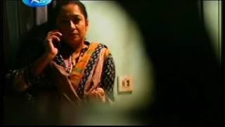 Bangla Natok Ei kule ami ar oi kule tumi | Part 69 | Mosharraf Karim | Shokh