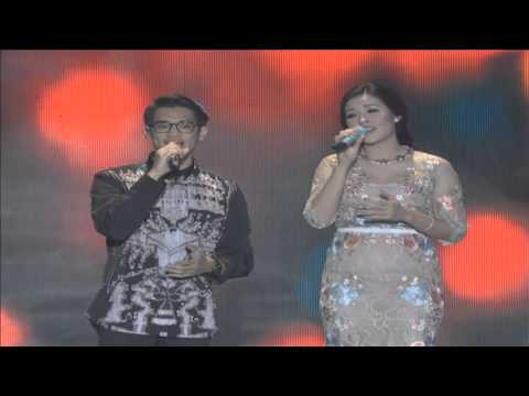 Download Lagu Raisa, Afgan - Percayalah (The Biggest Concert Raisa)