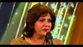 Deepa Malik | Femina Women Jury Award for Sports