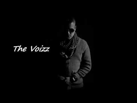 The Voizz Buscate Un Hombre