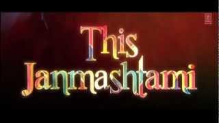 Go Govinda Song Teaser | Oh My God - OMG Movie