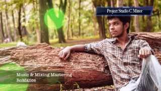 Bangla New Song 2017 | Jodi Bhul Kori Bhalobeshe RoMance Ft Sharukh Hossain