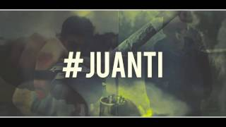 Mister Dope x Bad Boy #juanti ( audio )