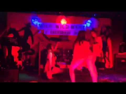 Xxx Mp4 Sexy Show Bongo Bar 3gp Sex
