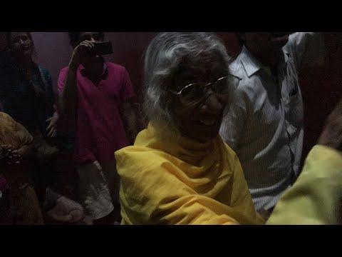 Xxx Mp4 Evening Aarti In Kamakhya Day 6 Mar 21 2018 Chaitra Navaratri 3gp Sex