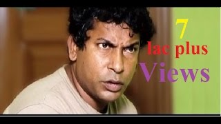 "Bangla Natok-2016 -Comedy Natok "" আঙ্গুর ফল টক "" Ft. Mosharraf Karim New Natok 2016"