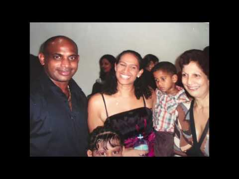 Xxx Mp4 Sanath Jayasuriya B 39 Day Video 3gp Sex