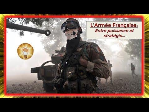 L Armée française Pensez vous tout savoir L Opinion éclairée