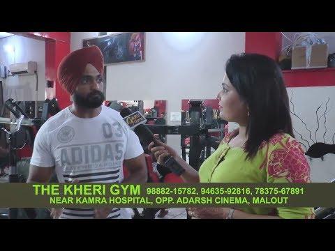 Xxx Mp4 Kheri Gym Malout Sair Punjab Di 98882 15782 94635 92816 78375 67891 3gp Sex