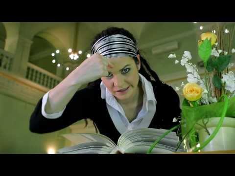 Xxx Mp4 ZANZIBAR Ádám Keresi Évát Official Music Video 3gp Sex