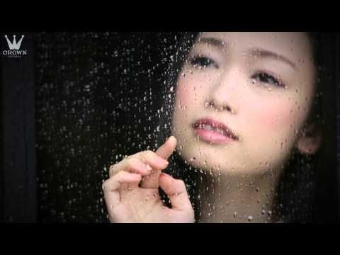 Xxx Mp4 西田あい「雨おんな」 3gp Sex