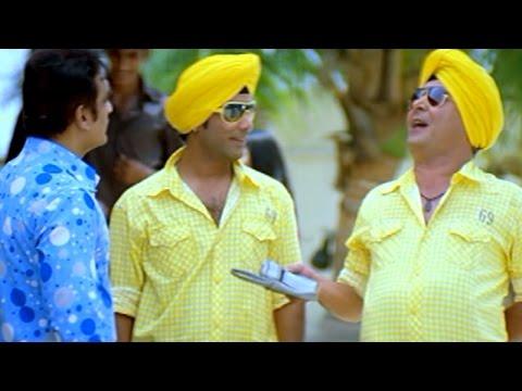 Xxx Mp4 Berozgaar Hyaderabadi Movie Aziz Naser And Mast Ali Comedy Scenes Back To Back Part 03 3gp Sex