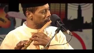 অনেক সুন্দর বাশির সুর সুনলে, মন জুরিয়ে জাবে  November 2, 2017