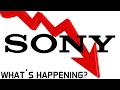 Download Video Download What's Happening to Sony? (The Rise and Stagnation of Sony) 3GP MP4 FLV