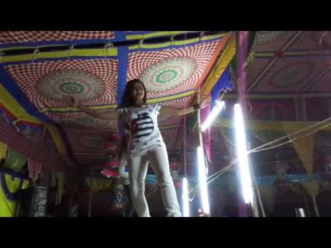 Xxx Mp4 Bhojpuri Video 3gp Sex