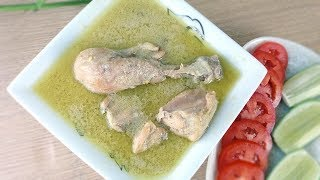 হোটেলের বাবুর্চির রান্না সকালের নাস্তা চিকেন সুপ । সকালের নাস্তার মুরগির সুপ । Chicken Soup Recipe