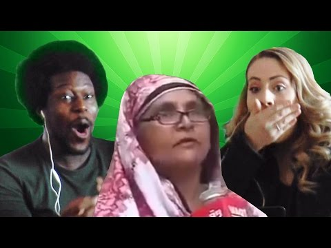 Xxx Mp4 British People React To Pakistani Memes 3gp Sex