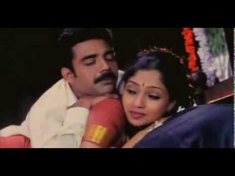 Xxx Mp4 Suman Ranganathan First Night Song 3gp Sex