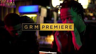 Avelino Ft. J Styles (Ice City Boyz) -  More Everyting [Music Video] | GRM Daily