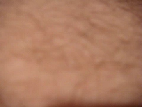 Xxx Mp4 Hairy Pussy 3gp Sex