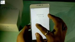 (Hindi) Meizu M3 Note Camera and Full Review