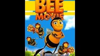 Mézengúz ( Bee Movie) --- Kipróbálom 5.rész