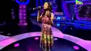 Indian Idol 5 13h July 2010 Episode 31 Part 1.mp4