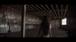 A NIGHTMARE IN GERMANY - TRAILER 2013 (OFFICIAL) - 08.11.13 - EVENTCENTER / BOCHUM (GER)