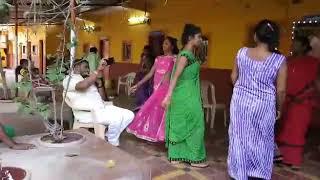 Supar bangla Hot  dance new 2018,,,💃💃💃💃💃💃💃