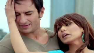 Hey Shona Saif Ali Khan,Rani Mukherjee