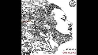 Azagaia - 03 Maçonaria ( Feat Banda Likute E Guto)