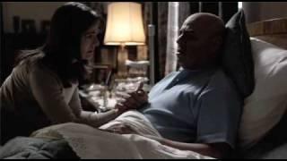 Trailer Ofelia, Enamorada - Mujeres Asesinas 2 - Nuria Bages y Víctor Trujillo