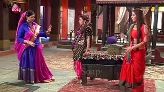 Ghulam - 13th Feb 2017 Episode - Life Ok Serial - Telly Soap