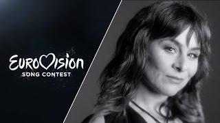 Trijntje Oosterhuis - Walk Along (The Netherlands) 2015 Eurovision Song Contest