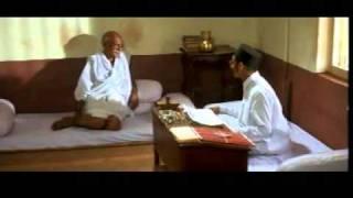 Veer Savarkar Part 3/3