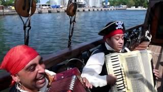 Оркестър Бриз и Наско Ментата -