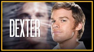 Dexter: Por Que Você Deveria Assistir AINDA HOJE?