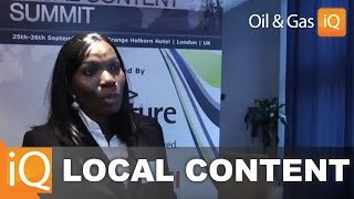 Is Local Content In Oil & Gas Sustainable?