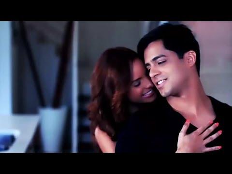 Ken Y Princesa Official music video HD Reggaeton Romántico