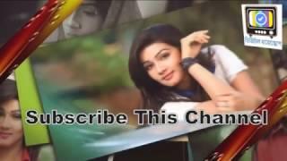 এবার 'মায়া' হচ্ছেন মাহি | Mahiya Mahi | Bangla Today News