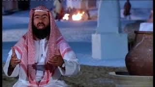 عروض ومفاوضات بين الرسول والمشركين ..
