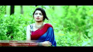 Jahar Lagi By Kazi Shuvo/New Song 2016 Full HD/Subscribe Now