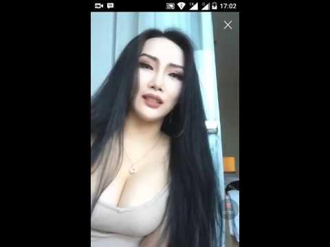 Xxx Mp4 Bigo Live In Salon 3gp Sex