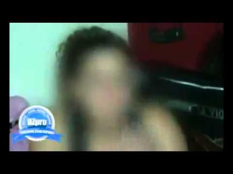 La prostitution en Algérie الجزائر