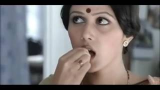 Hot+banned+commercial+Ads+in+india